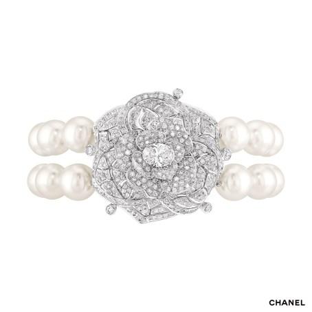 04_Bracelet-Camelia-Solaire-J61475_LD