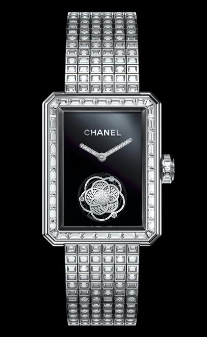 Chanel-Premiere-Flying-Tourbillon-Volant-3