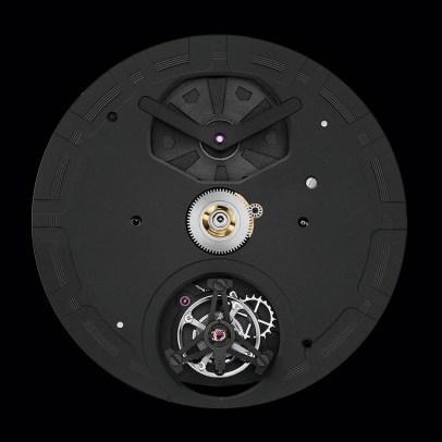 HEUER_02-Baja-2