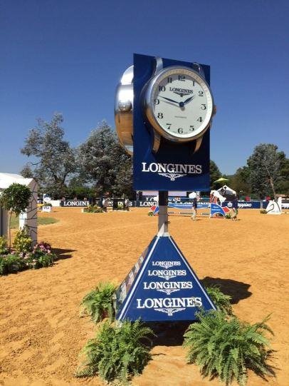 Longines-World-Cup-Jumping-.3JPG