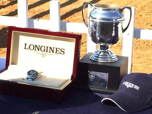 Longines-World-Cup-Jumping-1