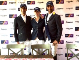Longines-World-Cup-Jumping-2