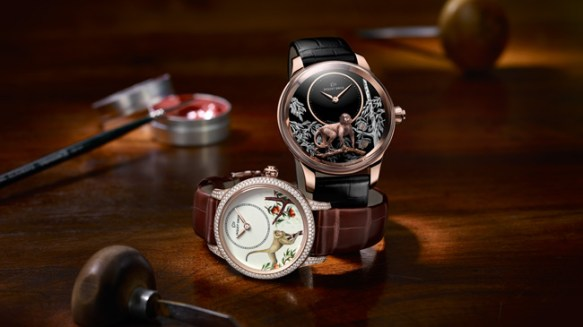 650x365_Jaquet-Droz_Petite-Heure-Minute-35-MM-Monkey_J005003216_and-Relief-Monkey_J005023281_Ambiance