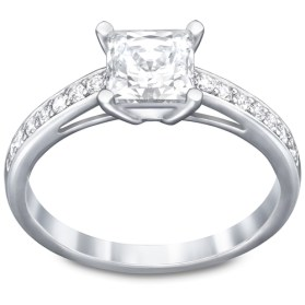 ATTRACT HEART Ring 5032915