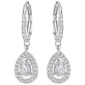 ATTRACT LIGHT Pierced Earrings 5197458