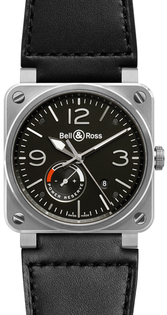 Bell-Ross-BR-03-97-Steel