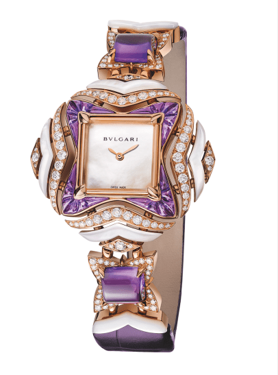 Bvlgari-GEOMETRY OF TIME-9