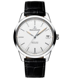 Jaeger-LeCoultre-Geophysic-True-Second