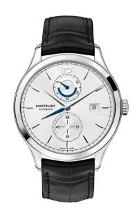 MontblancOscars-112540