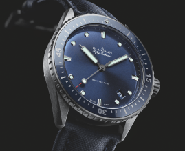 Blancpain-2016-Fifty-Fathoms-Plasma-Ceramic-