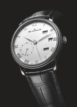 Blancpain-Villeret-Quantieme-Annuel-GMT-Acero