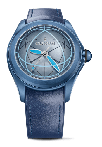 CORUM-BUBBLE-OPARTL082_02849