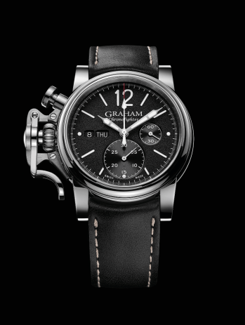 Graham-Chronofighter-Vintage-3