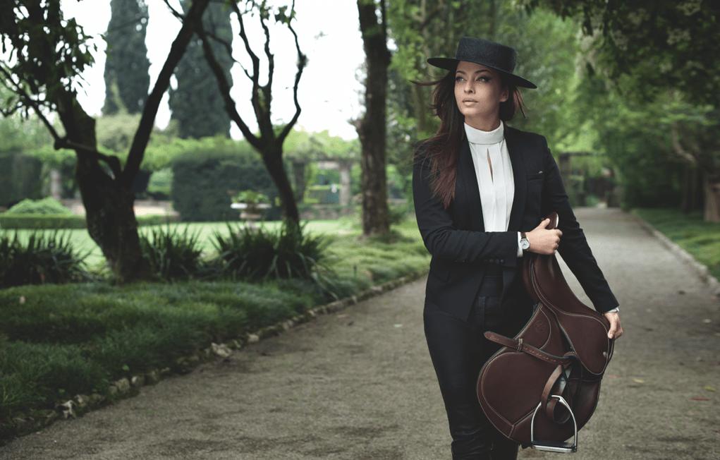 Longines-2016-Equestrian-3
