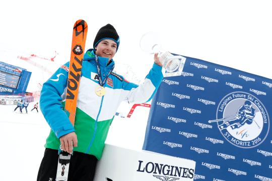 Longines-St-Moritz-20162