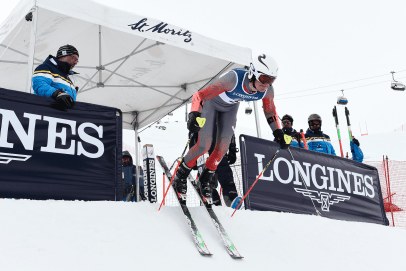 Longines-St-Moritz-20163
