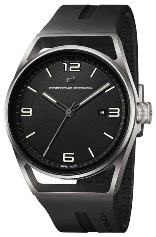 Porsche-Design-1919-Datetimer-Eternity-Black-Edition-2
