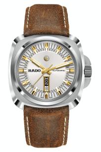 RADO-2016-HyperChrome-1966-9