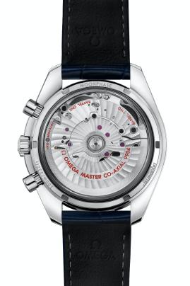 Speedmaster moonphase_304.33.44.52.03.001_with background_17