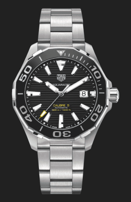 TAG-Heuer-Aquaracer-300-M-5