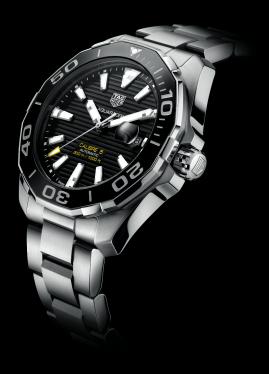 TAG-Heuer-Aquaracer-300-M
