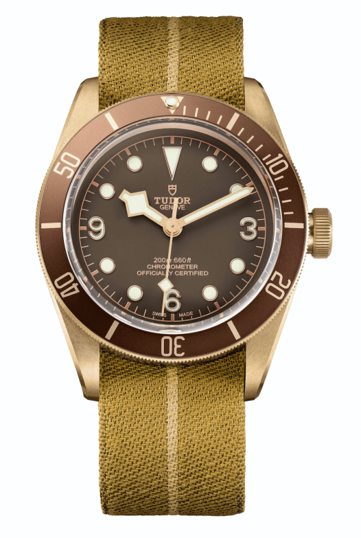 Tudor Black Bay Bronze-3