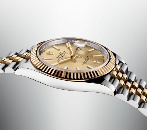 new-rolex-datejust-41-watch