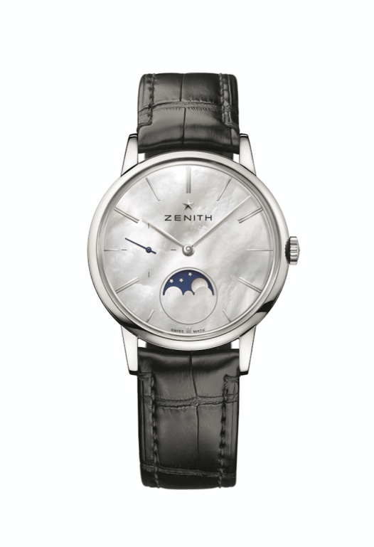 18-zenith-elite-lady-moonphase1