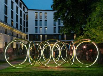 Bulgari-Diseño-Milan-2016-4