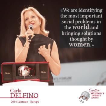 Cartier-Womens-Initiative-Awards-2015-Womens Forum - Abaca Press3