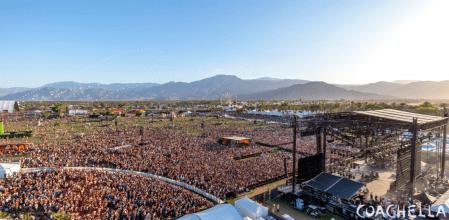 Coachella Festival USA (9)