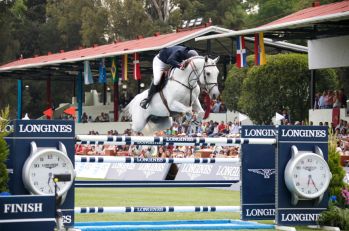Longines-Global-Champions-Tour-Mexico-2016-2