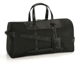Montblanc-BMW-11
