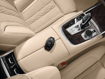 Montblanc-BMW-4