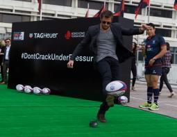 TAG Heuer Chris Hemsworth in Hong Kong LD (17)
