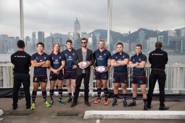 TAG Heuer Chris Hemsworth in Hong Kong LD (2)