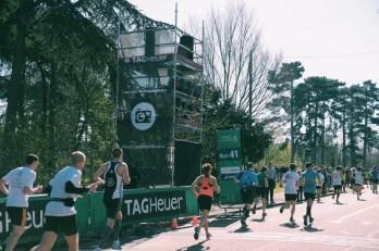 TAGHeuer-Maraton-Paris-2016-5IMG_3225