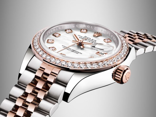 02_2016_Oyster_Presentation_01_New_Oyster_Models_2016_04_Lady_Datejust_28_02_Visuals_Lady-Datejust_28_279381RBR_005