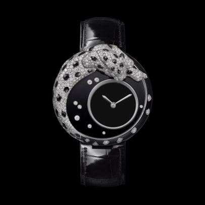 03_CARTIER_Panthere_Mysterieuse_watch