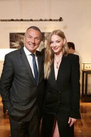 Bvlgari-Boutique-Moscow_AVR_145979