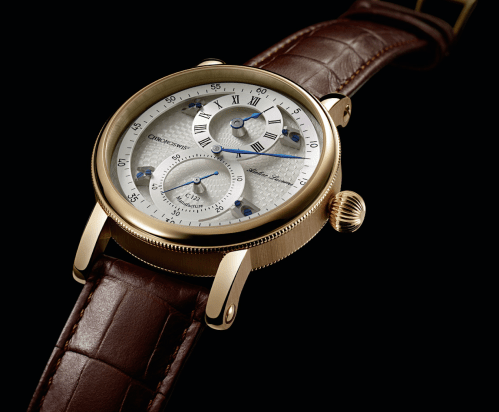 Chronoswiss-Sirius-Flying Regulator-6-2016