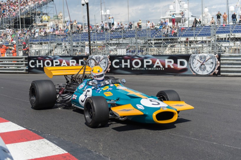 Grand-Prix-Monaco-Historique-2016-2