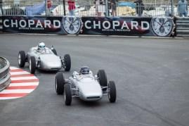 Grand-Prix-Monaco-Historique-2016-7