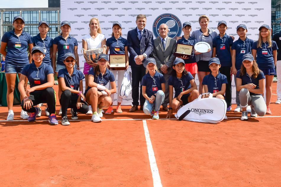 Longines-Future-Tennis-Aces-LFTA16_1