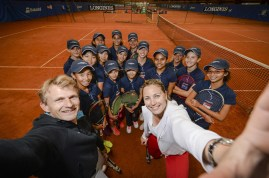 LonginesFutureTennisAces-2016LFTA16_LuckyDraw4