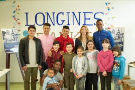 Longines_Children-for-Tomorrow_1