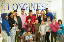 Longines_Children-for-Tomorrow_2