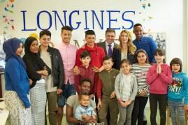 Longines_Children-for-Tomorrow_2