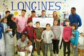 Longines_Children-for-Tomorrow_3