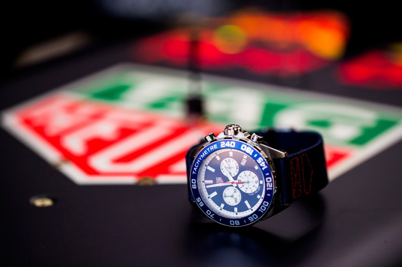 TAG-Heuer-Monaco-2016-Monaco-GP_RRB-Watch-(4)-(1)